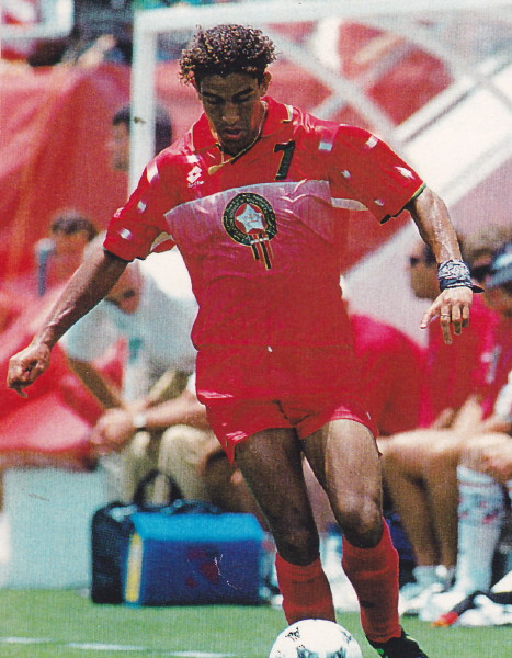 Morocco-94-lotto-world-cup-home-kit-red-red-red.jpg