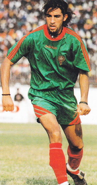 Morocco-96-97-adidas-away-kit-green-green-red.jpg