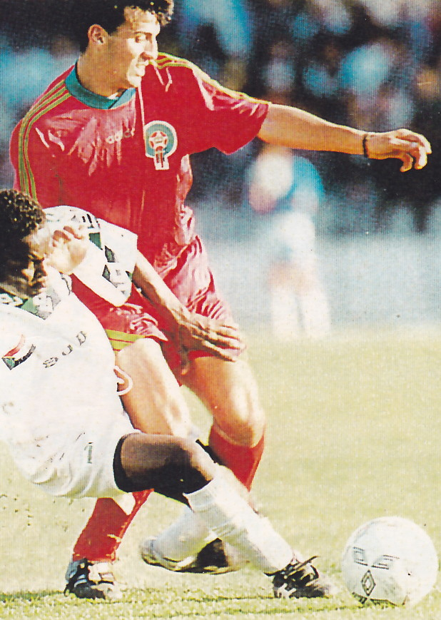 Morocco-96-97-adidas-home-kit-red-red-red.jpg