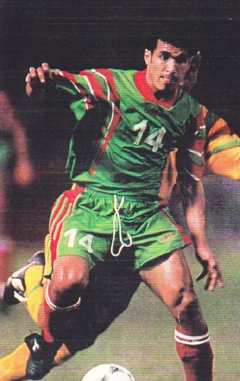 Morocco-97-adidas-away-kit-green-green-red.jpg