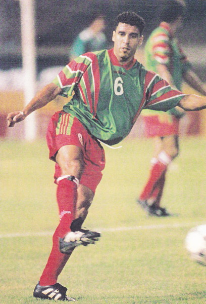 Morocco-97-adidas-away-kit-green-red-red.jpg