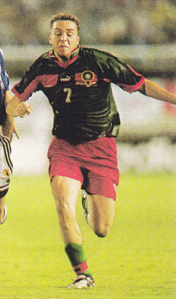 Morocco-98-99-PUMA-home-kit-green-red-green.jpg
