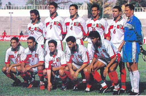 Morocco-98-PUMA-away-kit-white-white-red-line-up.jpg