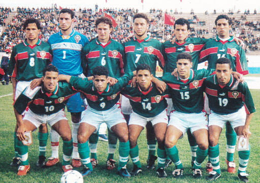 Morocco-98-PUMA-home-kit-green-white-green-line-up.jpg