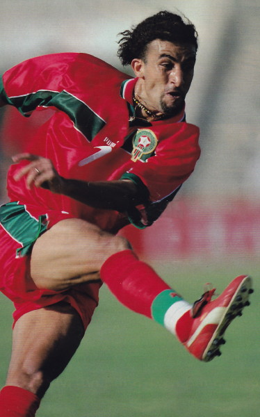 Morocco-98-PUMA-nations-cup-home-kit-red-red-red.jpg