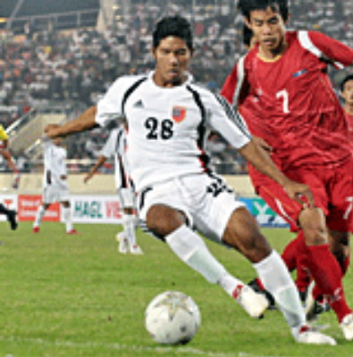 Myanmar-09-adidas-away-kit-white-white-white.jpg