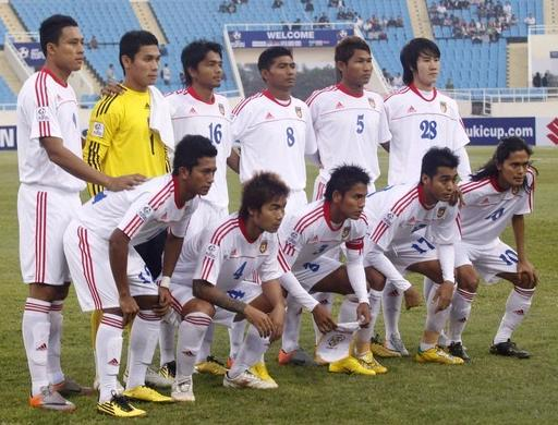 Myanmar-10-adidas-away-kit-white-white-white-line up.jpg