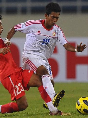Myanmar-10-adidas-away-kit-white-white-white.jpg