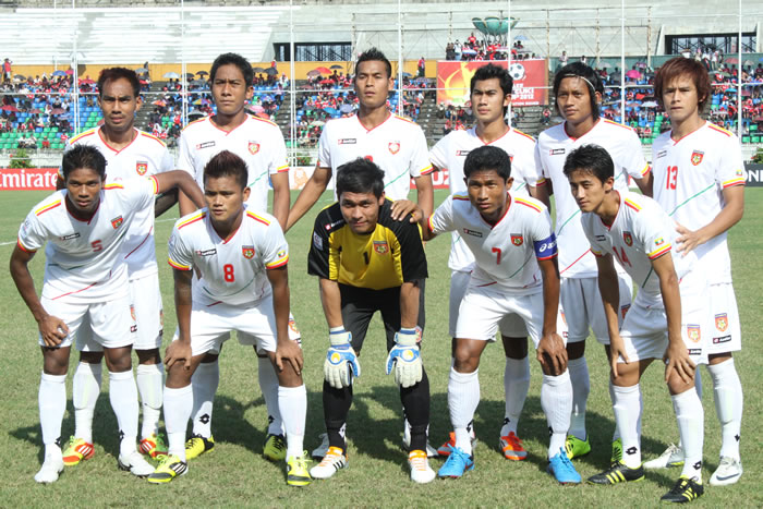 Myanmar-12-lotto-away-kit-white-white-white-line-up.jpg