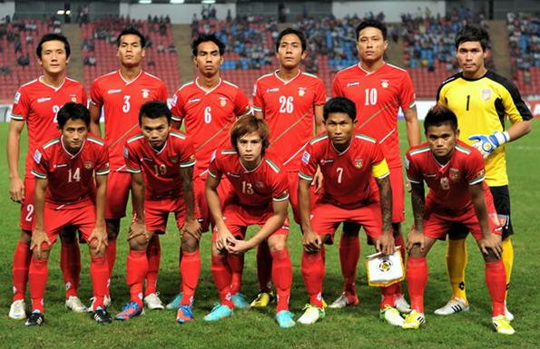 Myanmar-12-lotto-home-kit-red-red-red-line-up.JPG