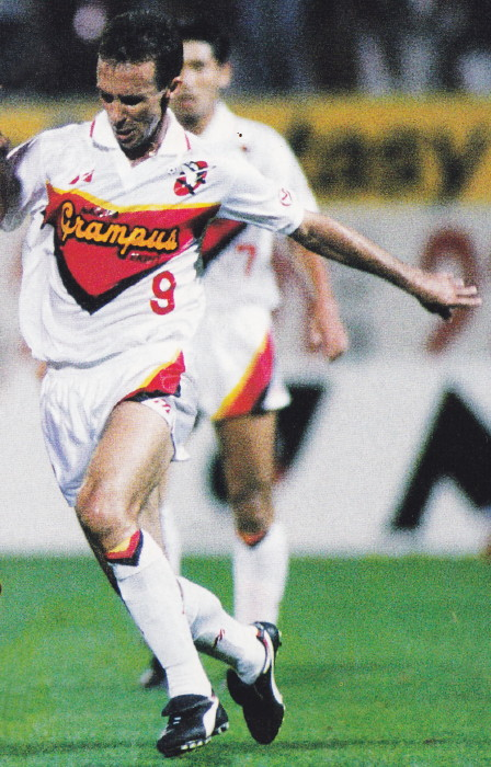 Nagoya-Grampus-Eight-93-94-Mizuno-away-kit-white-white-white.jpg