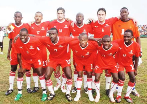 Namibia-08-09-PUMA-home-kit-red-red-white-line-up.jpg