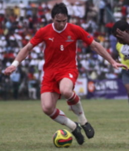 Namibia-08-09-PUMA-home-kit-red-red-white.jpg