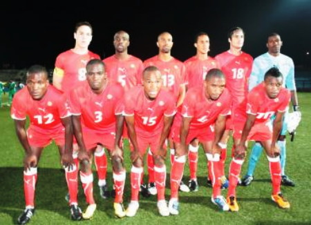 Namibia-10-11-PUMA-home-kit-red-red-red-line-up.jpg