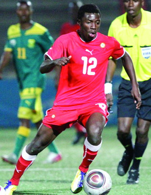 Namibia-11-PUMA-home-kit-red-red-red.jpg