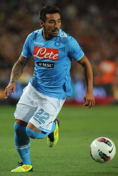 Napoli-11-12-macron-first-kit-light-blue-white-light-blue-Ezequiel-Ivan-Lavezzi.jpg
