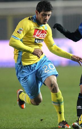 Napoli-11-12-macron-third-kit-yellow-light-blue-yellow-Blerim-Dzemaili.jpg