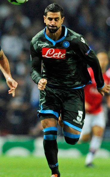 Napoli-13-14-macron-second-kit-gray-gray-gray-Miguel-Britos.jpg