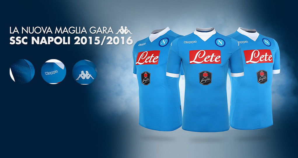 Napoli-15-16-Kappa-new-home-kit-1.jpg