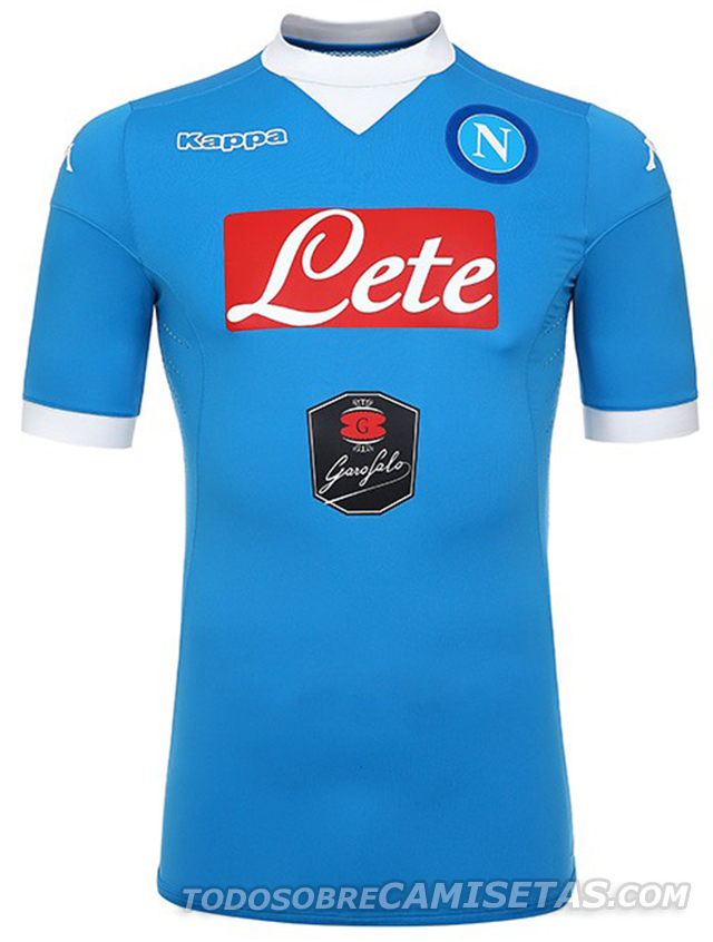Napoli-15-16-Kappa-new-home-kit-2.jpg