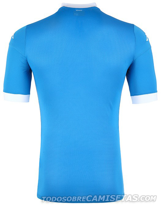 Napoli-15-16-Kappa-new-home-kit-4.jpg