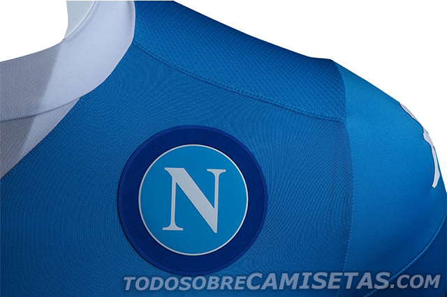 Napoli-15-16-Kappa-new-home-kit-5.jpg