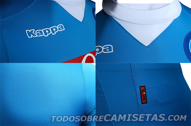 Napoli-15-16-Kappa-new-home-kit-7.jpg