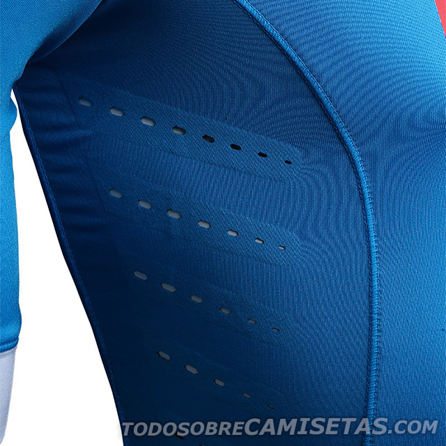Napoli-15-16-Kappa-new-home-kit-8.jpg