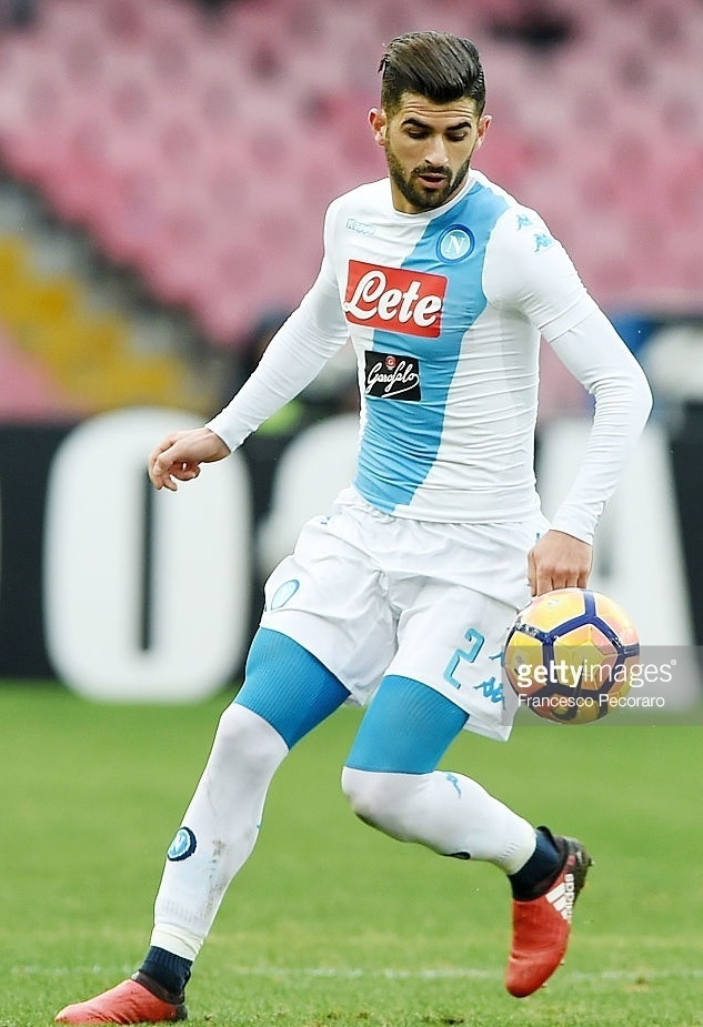Napoli-2016-17-KAPPA-away-kit-Elseid-Hysaj.jpg