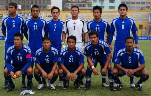 Nepal-09-adidas-away-kit-blue-blue-blue-line-up.jpg