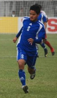 Nepal-09-adidas-away-kit-blue-blue-blue.jpg