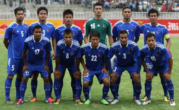 Nepal-11-adidas-away-kit-blue-blue-blue-line up.jpg