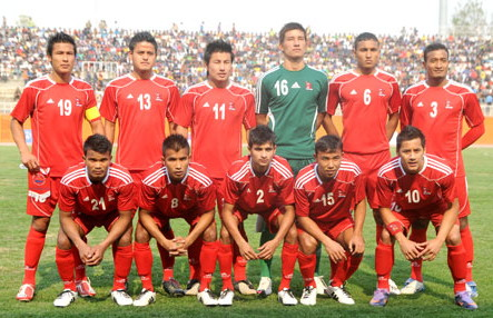Nepal-11-adidas-home-kit-red-red-red-line-up.jpg