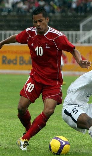 Nepal-11-adidas-home-kit-red-red-red.jpg