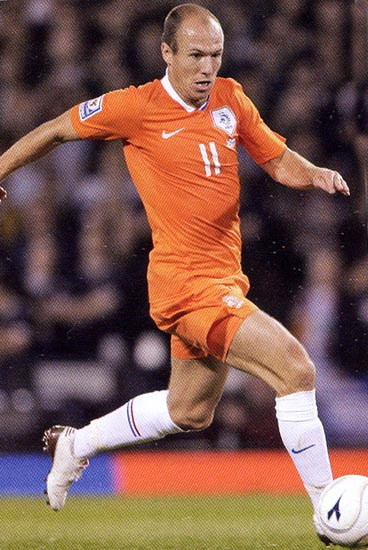 Netherland-08-09-NIKE-home-kit-orange-orange-white.JPG