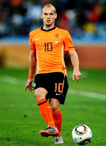 Netherland-10-NIKE-World Cup-home-kit-orange-black-orange.JPG