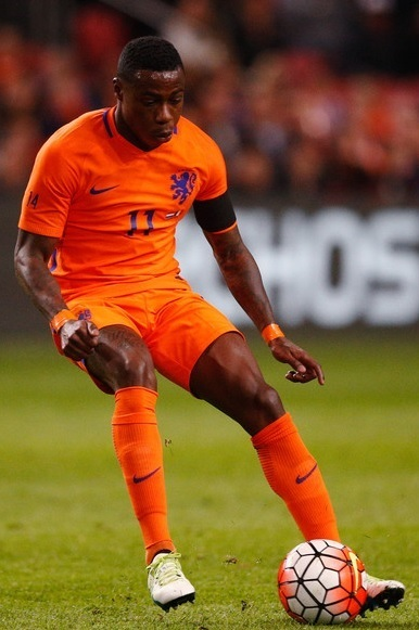 Netherland-2016-home-kit-orange-orange-orange.jpg