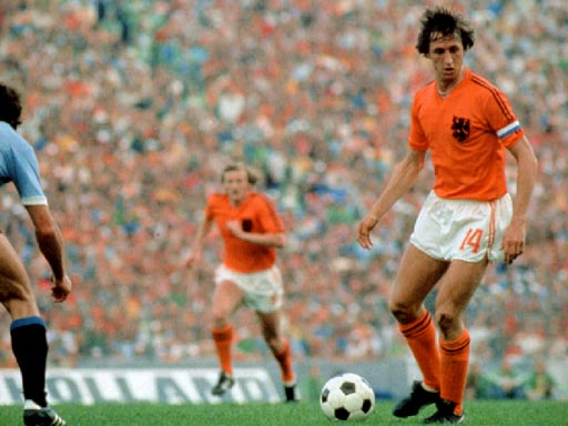 Netherland-74-unknown-orange-white-orange-Cruijff.JPG