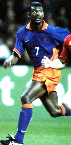 Netherland-97-98-NIKE-uniform-blue-orange-blue.JPG