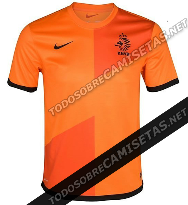 Netherlands-12-13-NIKE-new-home-shirt.jpg