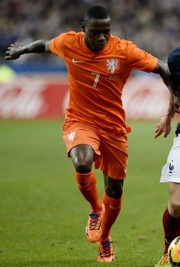 Netherlands-14-15-NIKE-home-kit-orange-orange-orange.jpg