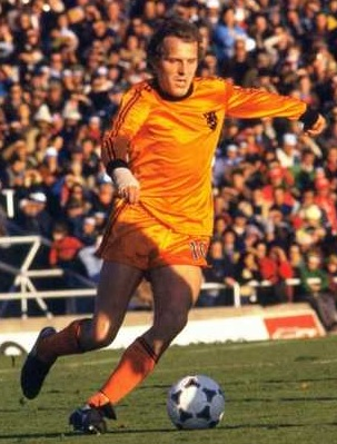 Netherlands-1978-adidas-world-cup-home-kit-orange-orange-orange.jpg