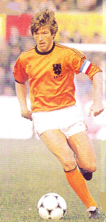 Netherlands-1981-adidas-home-kit-orange-white-orange.jpg
