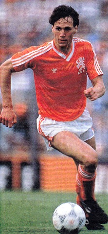 Netherlands-1987-adidas-home-kit-orange-white-orange.jpg