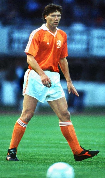 Netherlands-1990-adidas-world-cup-home-kit-orange-white-orange.jpg