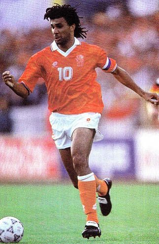Netherlands-1992-lotto-home-kit-orange-white-orange.jpg