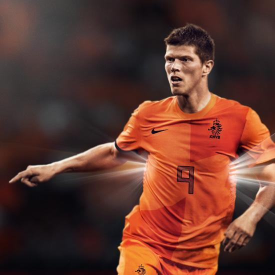 Netherlands-2012-NIKE-new-home-kit-15.jpg