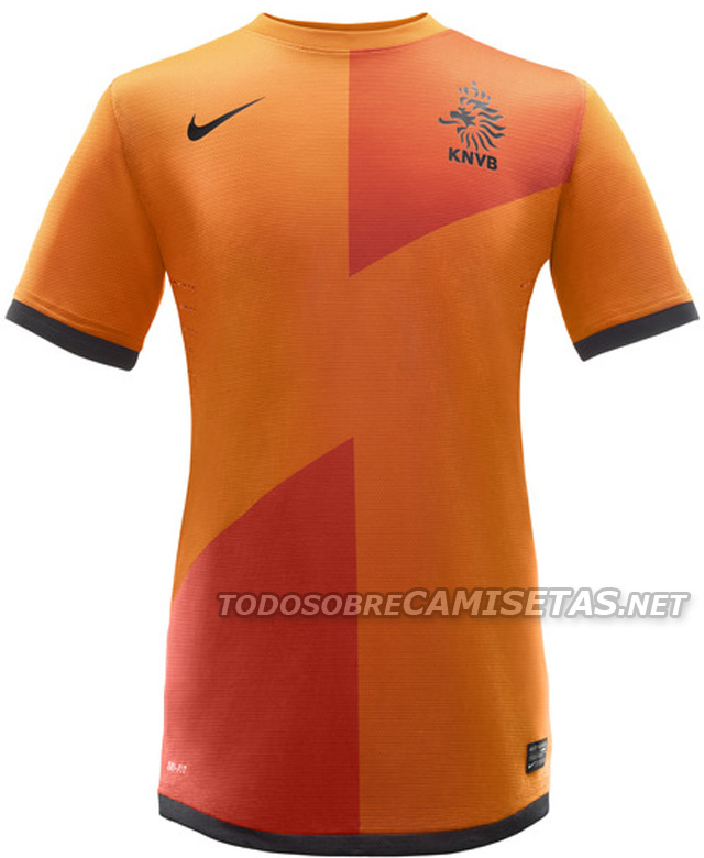 Netherlands-2012-NIKE-new-home-shirt-11.jpg