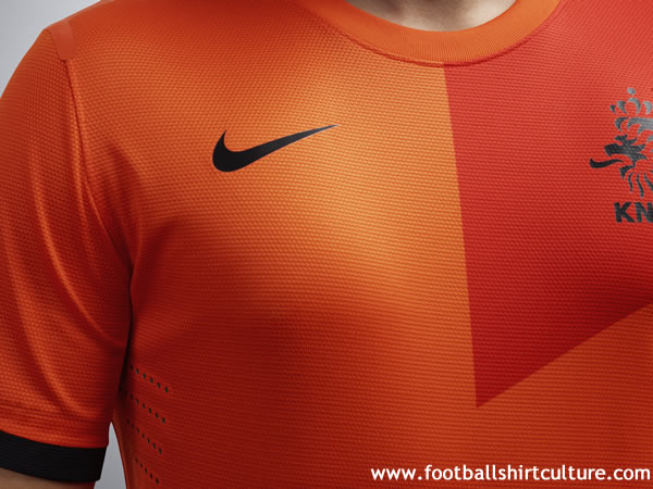 Netherlands-2012-NIKE-new-home-shirt-12.jpg