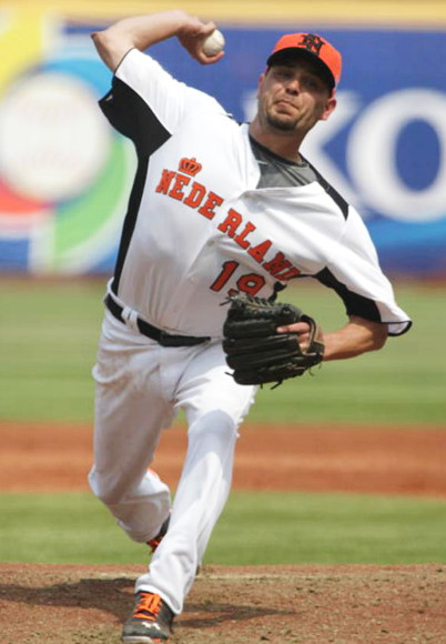 Netherlands-2013-WBC-home-uniform.jpg
